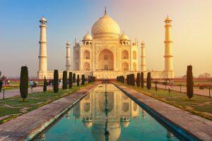 1-Taj-Mahal