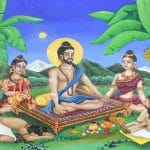 Who Is Abhinav Gupta? What Is Tantrasara And Kula Tradition And Origin Of Shivaism