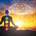 Tantric Chakra Journey: Chakra Breathing Meditation