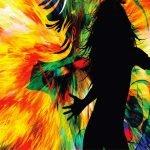 Discipline Yourself Spiritually by Doing Chakra Dance