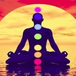 Chakra Dance Meditation for Males