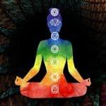 Chakra Loop Meditation and Its Benefits