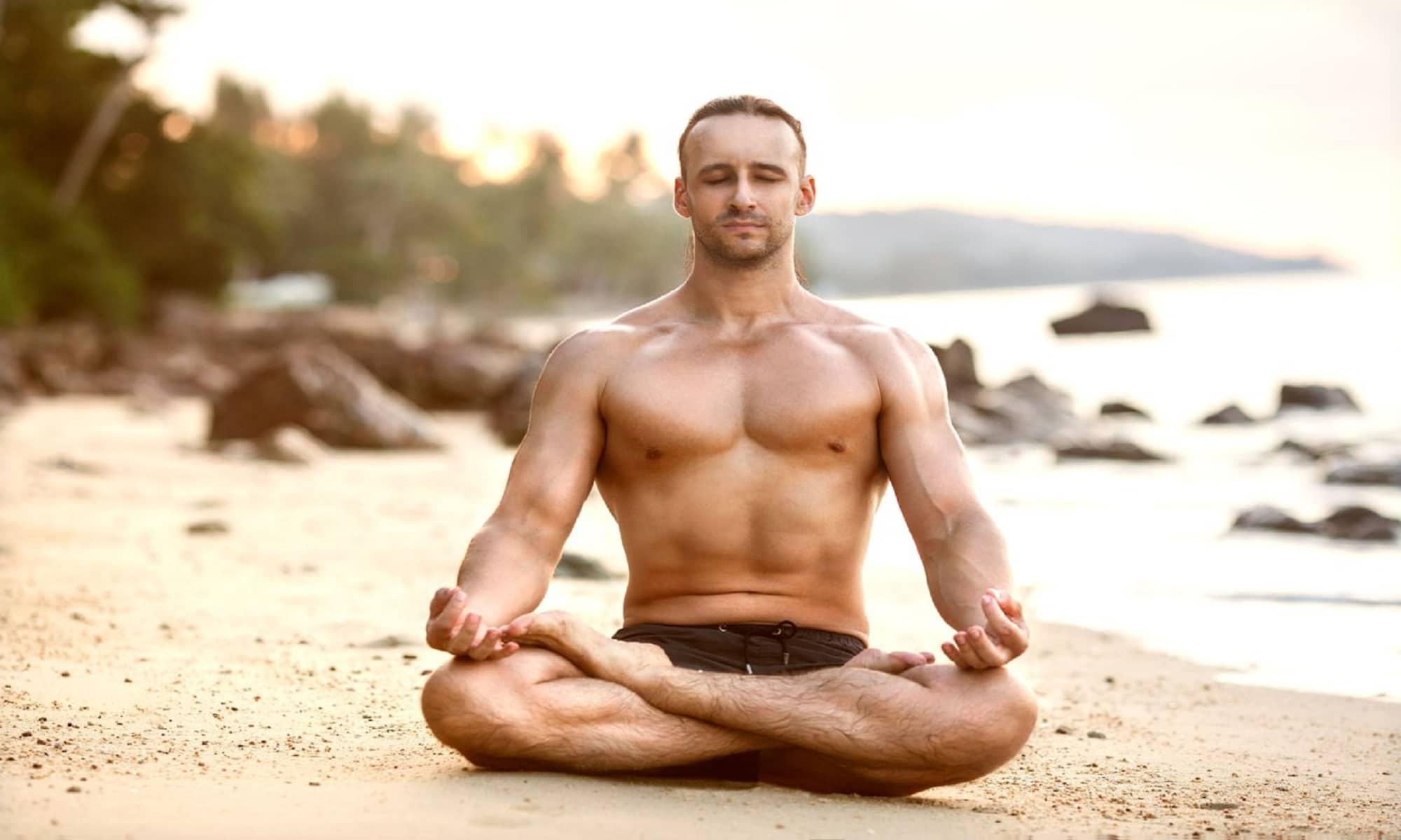 Benefits Of Kundalini Yoga Archives Tantra Nectar