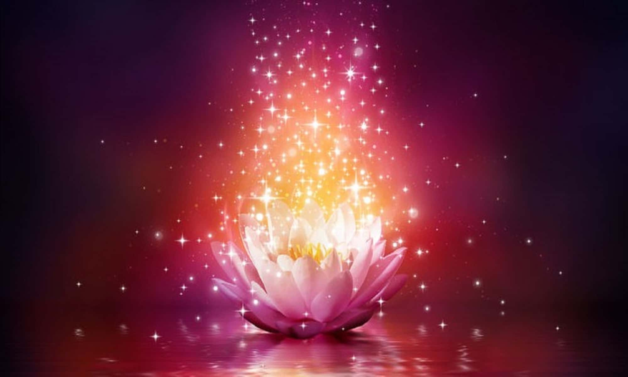 Awakening Of Chakras With Reiki