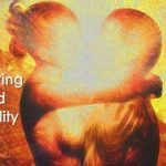 Tantra Sacred Sexuality