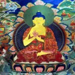 What Is Vajrayana? A Tantric Tradition of Buddhism & a Meditation Practice From Tantric Buddhism