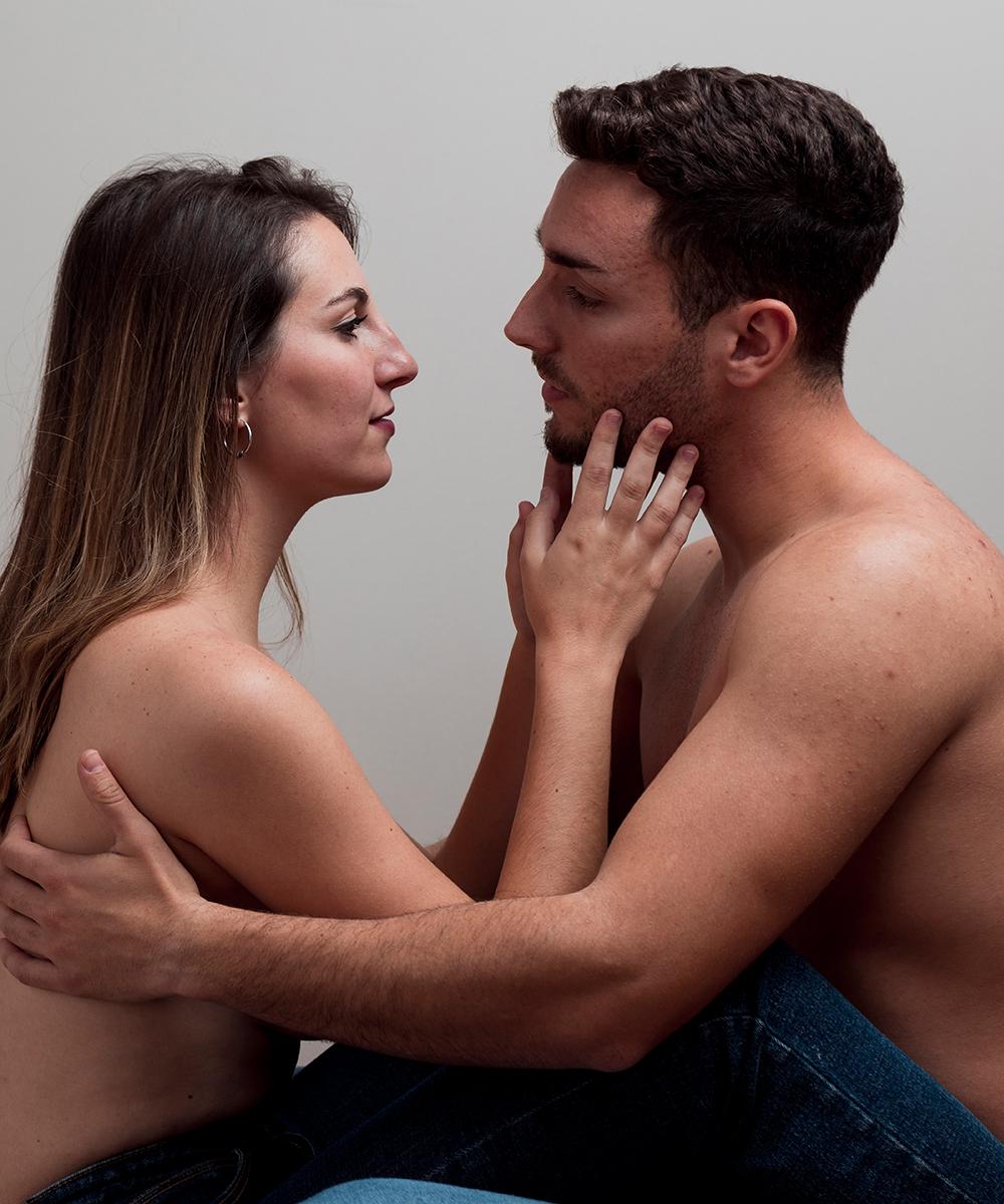 Tandra sex