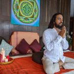 Tantra Retreat in Bali